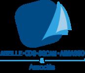 Aca – Consult Logo